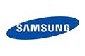 Samsung_khách hàng