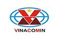 Vinacomin - Khách hàng