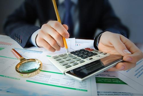 Tuyển dụng kế toán thuế
