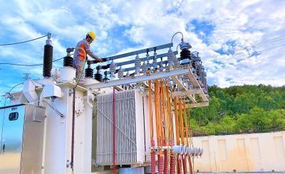 Chính phủ đồng ý giảm giá điện, giảm tiền điện đợt 3