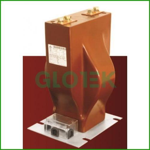 Biến dòng điện EPOXY