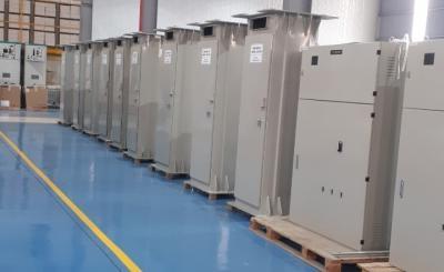 Lưu ý khi chọn mua vỏ tủ điện cho công trình