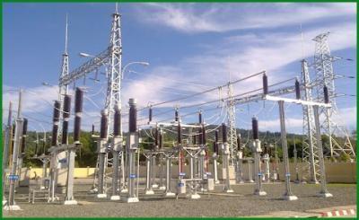 Tầm quan trọng của các thiết bị đóng cắt trên lưới điện