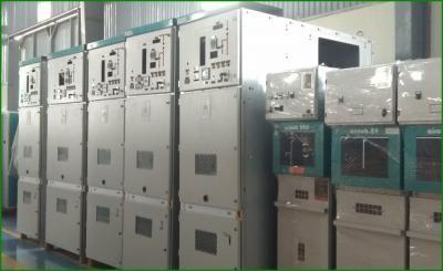 Quy trình lắp đặt tủ điện công nghiệp đơn giản đúng kỹ thuật