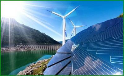 Australia sẽ tài trợ cho các dự án thúc đẩy năng lượng sạch